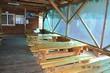 Гостевой комплекс «Катрин» (Озеро Медвежье, Петуховский район Курганская область, дом) - Фото 301