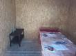 Гостевой комплекс «Катрин» (Озеро Медвежье, Петуховский район Курганская область, дом) - Фото 302