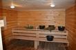 Гостевой комплекс «Катрин» (Озеро Медвежье, Петуховский район Курганская область, дом) - Фото 303