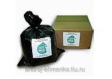 Лечебная грязь Медвежьего озера оптом (очищенная, косметическая) - medved45.ru