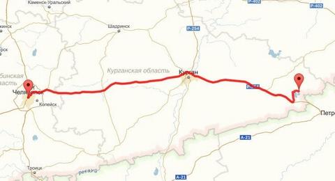 Как добраться до озера Медвежье (Курганская область) из Челябинска на машине - расчет расстояния - medved45.ru