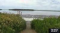 Видео о Медвежьем озере 104: Видеорассказ об озере и базе отдыха «Медвежий остров» (Курганская область) - medved45.ru